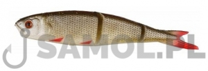 Soft 4Play Dirty Roach  9,5cm 42181