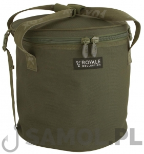 FOX Royale Compact Bucket - Large