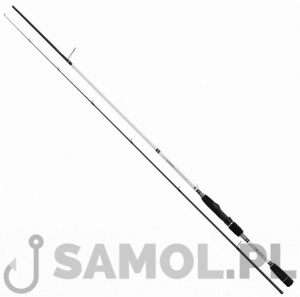 Wędka Robinson Sashima Perch Jig 2,13m 1,5-7g