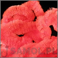 CHENILLE FLUO FL. ORANGE