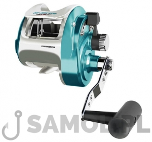 MULTIPLIKATOR CORMORAN SEACOR BLUE 310