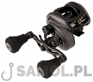 MULTIPLIKATOR ABU GARCIA REVO BEAST 40 RIGHT