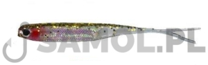 Berkley PowerBait Drop Shot Minnow 3""