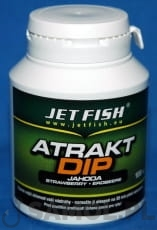DIP JET FISH ATRAKT 100ML