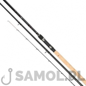 Wędka Mikado X-PLODE Method Feeder 3.3m- do 120g
