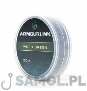 NASH ARMOURLINK WEED GREEN