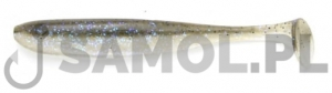 "GUMY KEITECH EASY SHINER 3"" ELECTRIC SHAD (10szt.)"