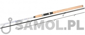 Wędka Mikado Trout Campione Match 3,60m do 30g